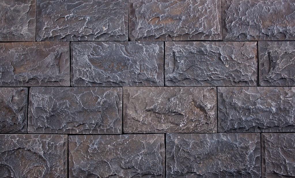 Доломит, искусственный облицовочный камень, craftstone, цена.